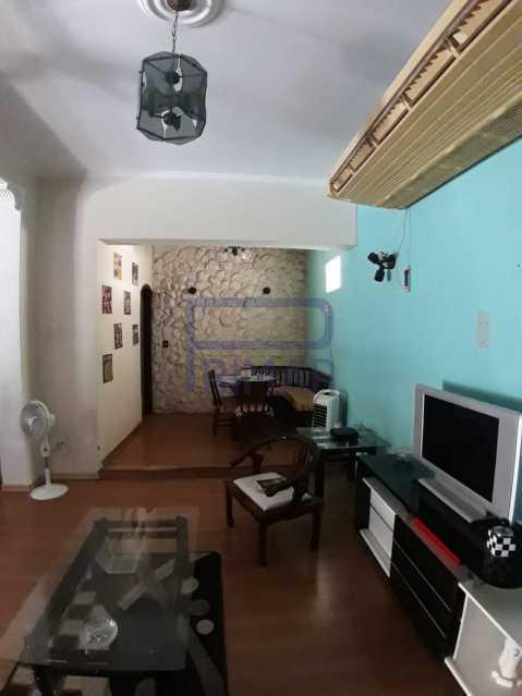 WhatsApp Image 2020-10-28 at 0 - Casa 3 quartos para alugar Grajaú, Rio de Janeiro - R$ 4.000 - TJCS323669 - 5