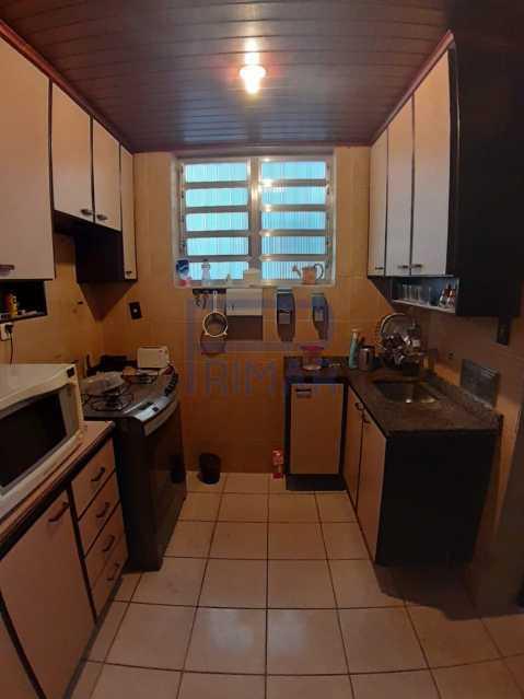 WhatsApp Image 2020-10-28 at 0 - Casa 3 quartos para alugar Grajaú, Rio de Janeiro - R$ 4.000 - TJCS323669 - 9