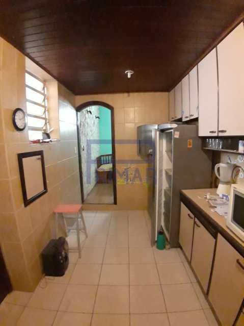WhatsApp Image 2020-10-28 at 0 - Casa 3 quartos para alugar Grajaú, Rio de Janeiro - R$ 4.000 - TJCS323669 - 8