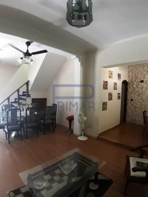 WhatsApp Image 2020-10-28 at 0 - Casa 3 quartos para alugar Grajaú, Rio de Janeiro - R$ 4.000 - TJCS323669 - 6