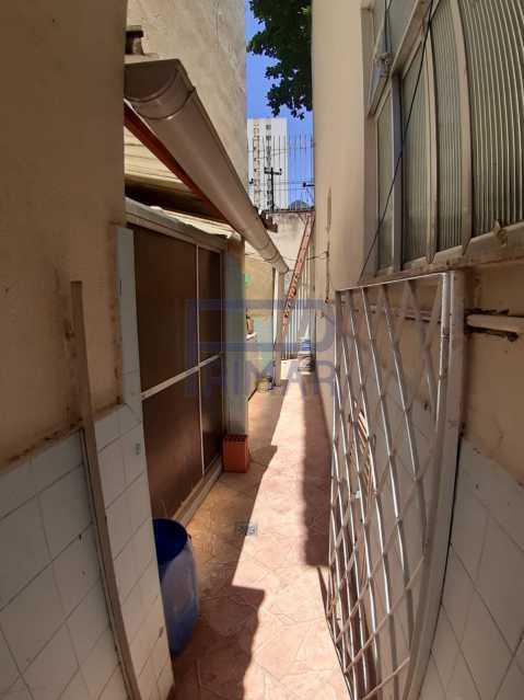 WhatsApp Image 2020-10-28 at 0 - Casa 3 quartos para alugar Grajaú, Rio de Janeiro - R$ 4.000 - TJCS323669 - 11