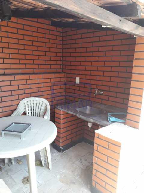 WhatsApp Image 2020-10-28 at 0 - Casa 3 quartos para alugar Grajaú, Rio de Janeiro - R$ 4.000 - TJCS323669 - 31