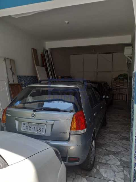 WhatsApp Image 2020-10-28 at 0 - Casa 3 quartos para alugar Grajaú, Rio de Janeiro - R$ 4.000 - TJCS323669 - 4