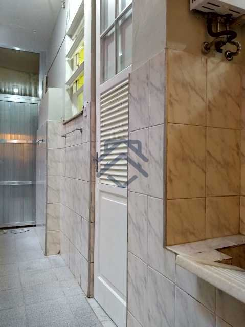 IMG_20200807_093431530_HDR - Excelente Quarto e Sala Centro - TJAP151120 - 24