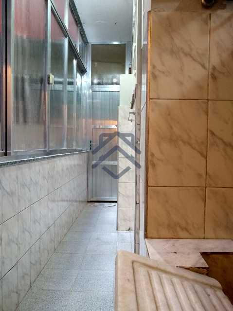 IMG_20200807_093502594_HDR - Excelente Quarto e Sala Centro - TJAP151120 - 25