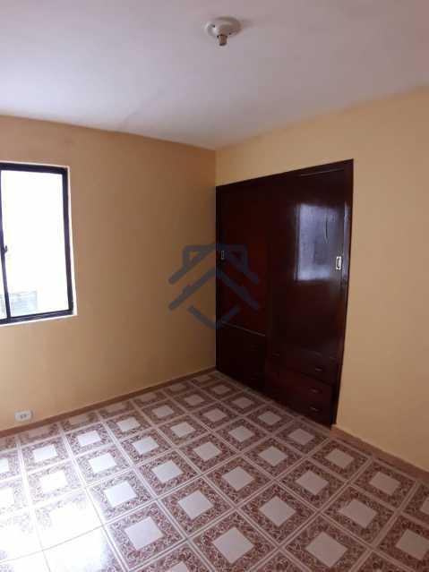 14 - Apartamento 2 quartos para alugar Inhaúma, Rio de Janeiro - R$ 600 - MEAP223720 - 15