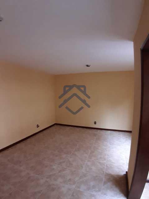5 - Apartamento 2 quartos para alugar Inhaúma, Rio de Janeiro - R$ 600 - MEAP223720 - 6