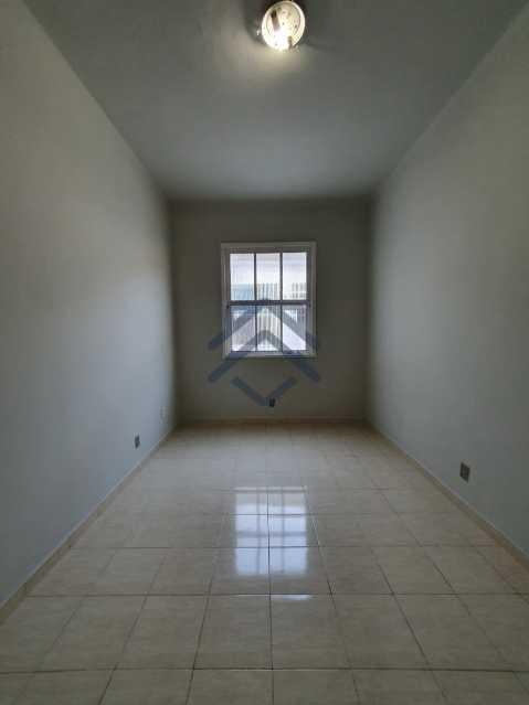 WhatsApp Image 2021-03-18 at 1 - Ótimo apartamento 2 quartos na Tijuca - TJAP21611 - 3