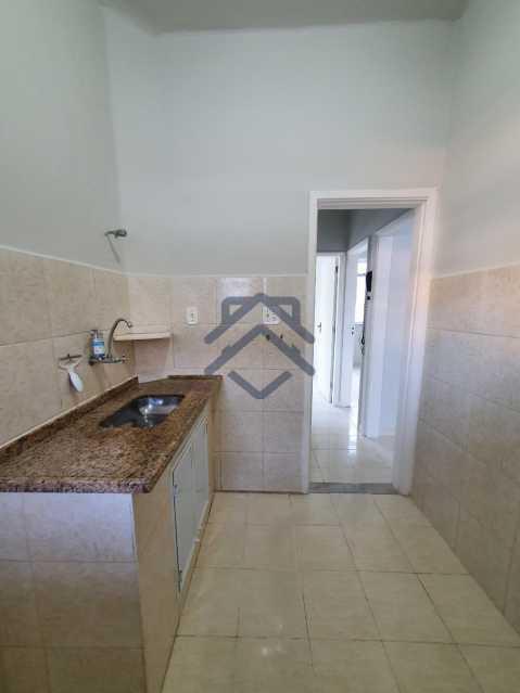 WhatsApp Image 2021-03-18 at 1 - Ótimo apartamento 2 quartos na Tijuca - TJAP21611 - 17