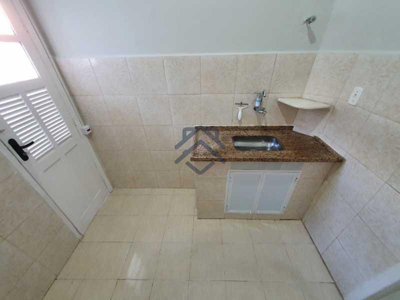WhatsApp Image 2021-03-18 at 1 - Ótimo apartamento 2 quartos na Tijuca - TJAP21611 - 19