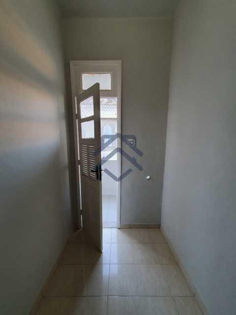 WhatsApp Image 2021-03-18 at 1 - Ótimo apartamento 2 quartos na Tijuca - TJAP21611 - 22