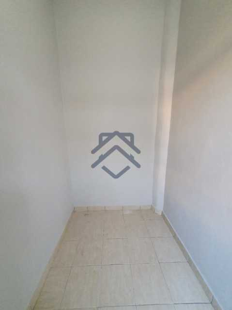 WhatsApp Image 2021-03-18 at 1 - Ótimo apartamento 2 quartos na Tijuca - TJAP21611 - 23