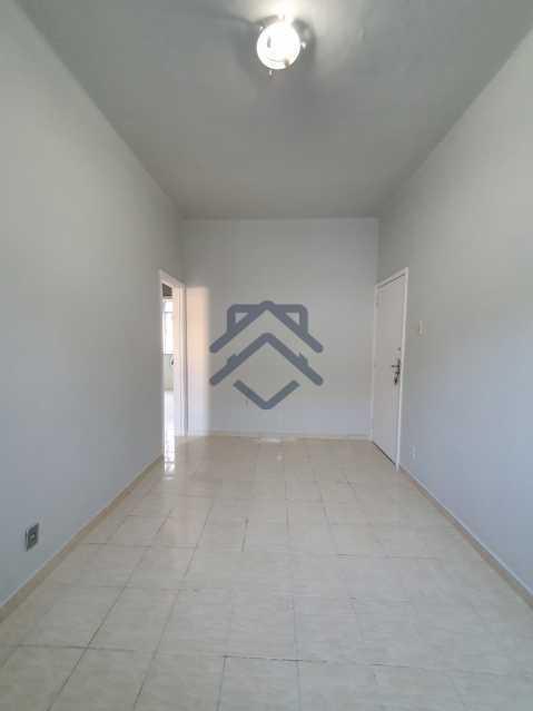WhatsApp Image 2021-03-18 at 1 - Ótimo apartamento 2 quartos na Tijuca - TJAP21611 - 25
