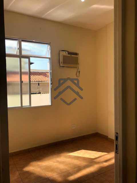 11 - Apartamento para alugar Rua Capitão Jesus,Cachambi, Méier e Adjacências,Rio de Janeiro - R$ 800 - MEAP11811 - 12