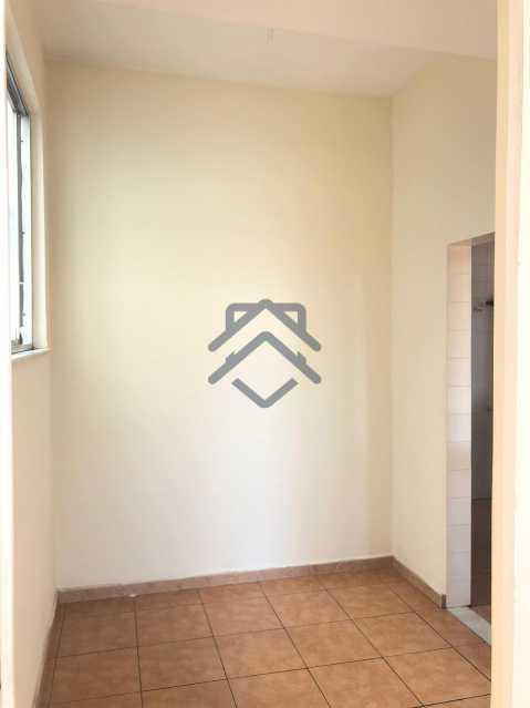 14 - Apartamento para alugar Rua Capitão Jesus,Cachambi, Méier e Adjacências,Rio de Janeiro - R$ 800 - MEAP11811 - 15