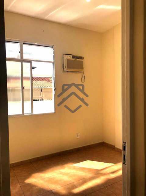27 - Apartamento para alugar Rua Capitão Jesus,Cachambi, Méier e Adjacências,Rio de Janeiro - R$ 800 - MEAP11811 - 20