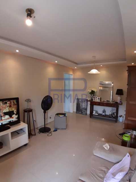 1 - Apartamento à venda Avenida São Josemaria Escrivá,Itanhangá, Barra e Adjacências,Rio de Janeiro - R$ 210.000 - TJAP223988 - 1