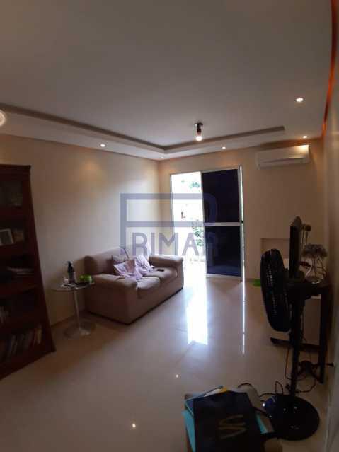 4 - Apartamento à venda Avenida São Josemaria Escrivá,Itanhangá, Barra e Adjacências,Rio de Janeiro - R$ 210.000 - TJAP223988 - 5