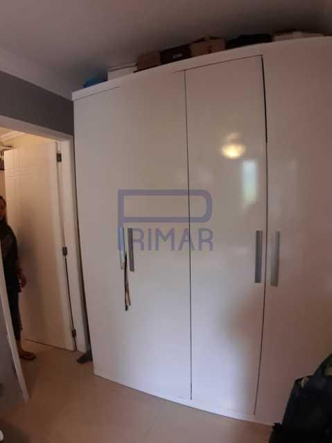12 - Apartamento à venda Avenida São Josemaria Escrivá,Itanhangá, Barra e Adjacências,Rio de Janeiro - R$ 210.000 - TJAP223988 - 12
