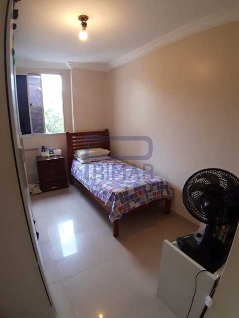 10 - Apartamento à venda Avenida São Josemaria Escrivá,Itanhangá, Barra e Adjacências,Rio de Janeiro - R$ 210.000 - TJAP223988 - 10