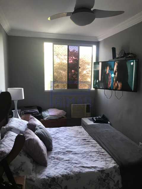 13 - Apartamento à venda Avenida São Josemaria Escrivá,Itanhangá, Barra e Adjacências,Rio de Janeiro - R$ 210.000 - TJAP223988 - 13