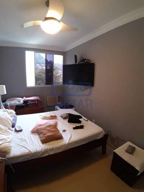 15 - Apartamento à venda Avenida São Josemaria Escrivá,Itanhangá, Barra e Adjacências,Rio de Janeiro - R$ 210.000 - TJAP223988 - 15