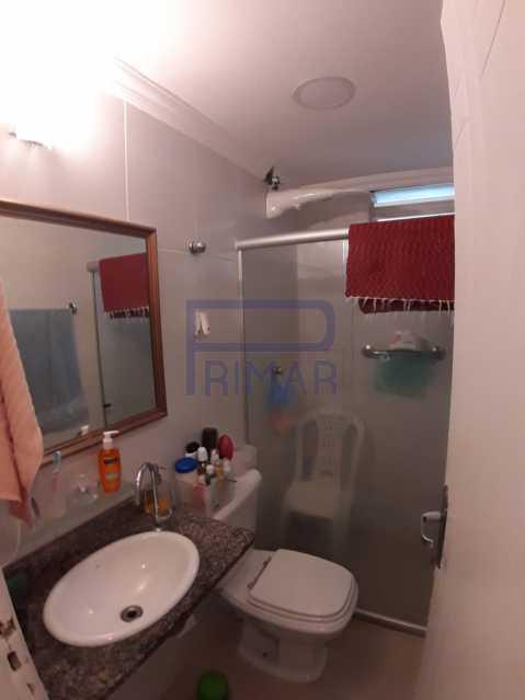 17 - Apartamento à venda Avenida São Josemaria Escrivá,Itanhangá, Barra e Adjacências,Rio de Janeiro - R$ 210.000 - TJAP223988 - 17