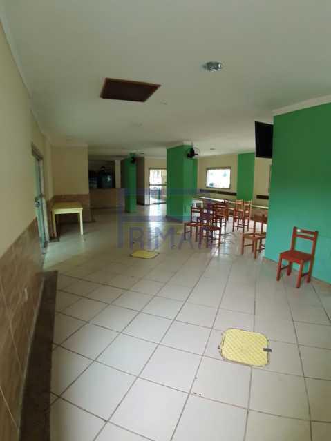 22 - Apartamento à venda Avenida São Josemaria Escrivá,Itanhangá, Barra e Adjacências,Rio de Janeiro - R$ 210.000 - TJAP223988 - 22