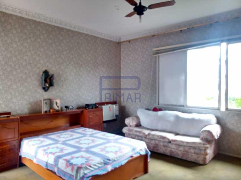 6 - Casa à venda Rua Benicio de Abreu,Engenho de Dentro, Méier e Adjacências,Rio de Janeiro - R$ 600.000 - MECS624094 - 7