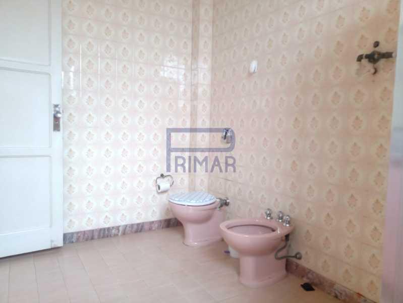 12 - Casa à venda Rua Benicio de Abreu,Engenho de Dentro, Méier e Adjacências,Rio de Janeiro - R$ 600.000 - MECS624094 - 13