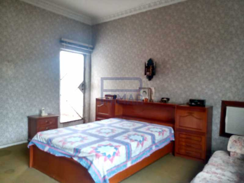 7 - Casa à venda Rua Benicio de Abreu,Engenho de Dentro, Méier e Adjacências,Rio de Janeiro - R$ 600.000 - MECS624094 - 8