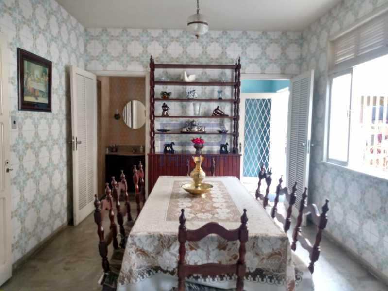 14 - Casa à venda Rua Benicio de Abreu,Engenho de Dentro, Méier e Adjacências,Rio de Janeiro - R$ 600.000 - MECS624094 - 15