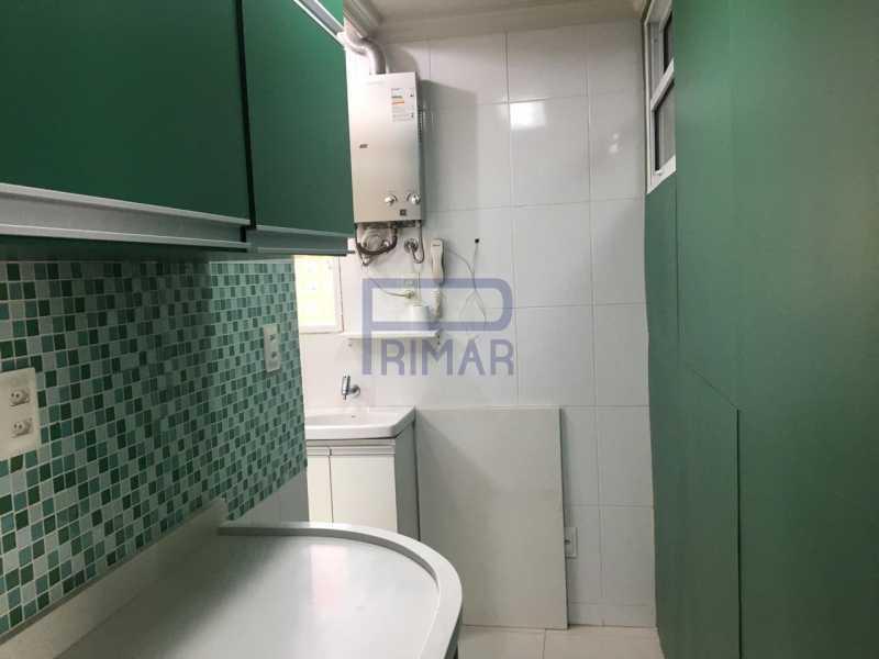18 - Apartamento à venda Rua Jangadeiros,Ipanema, Zona Sul,Rio de Janeiro - R$ 1.200.000 - MEAP424112 - 19