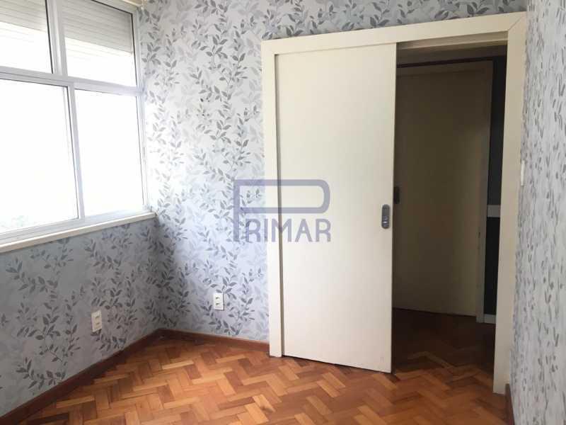 8 - Apartamento à venda Rua Jangadeiros,Ipanema, Zona Sul,Rio de Janeiro - R$ 1.200.000 - MEAP424112 - 9