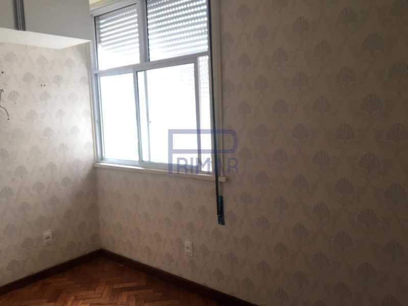 5 - Apartamento à venda Rua Jangadeiros,Ipanema, Zona Sul,Rio de Janeiro - R$ 1.200.000 - MEAP424112 - 6