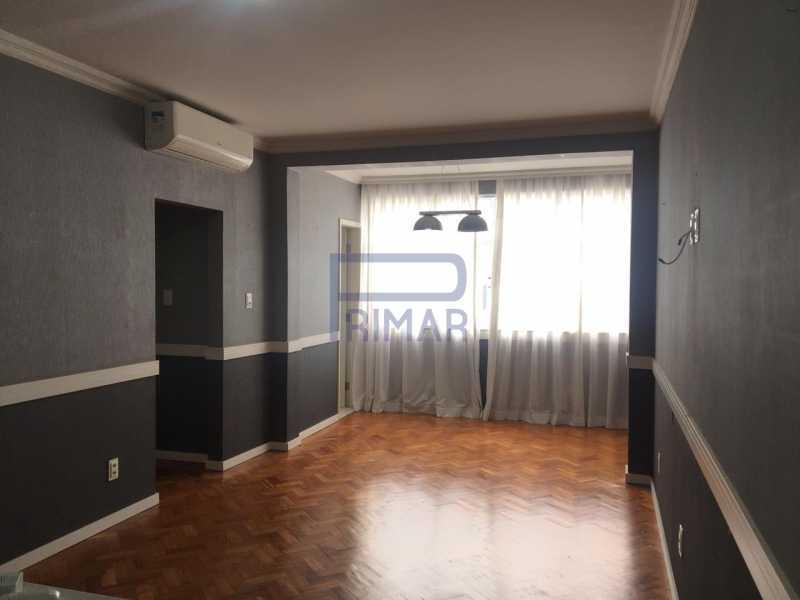 1 - Apartamento à venda Rua Jangadeiros,Ipanema, Zona Sul,Rio de Janeiro - R$ 1.200.000 - MEAP424112 - 1