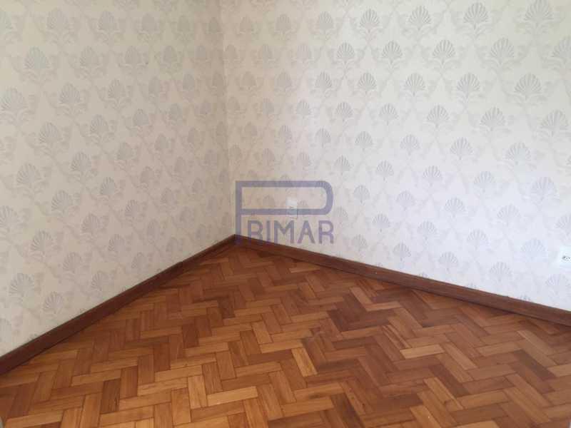 4 - Apartamento à venda Rua Jangadeiros,Ipanema, Zona Sul,Rio de Janeiro - R$ 1.200.000 - MEAP424112 - 5