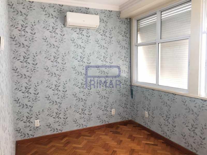 9 - Apartamento à venda Rua Jangadeiros,Ipanema, Zona Sul,Rio de Janeiro - R$ 1.200.000 - MEAP424112 - 10
