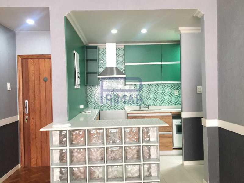3 - Apartamento à venda Rua Jangadeiros,Ipanema, Zona Sul,Rio de Janeiro - R$ 1.200.000 - MEAP424112 - 4