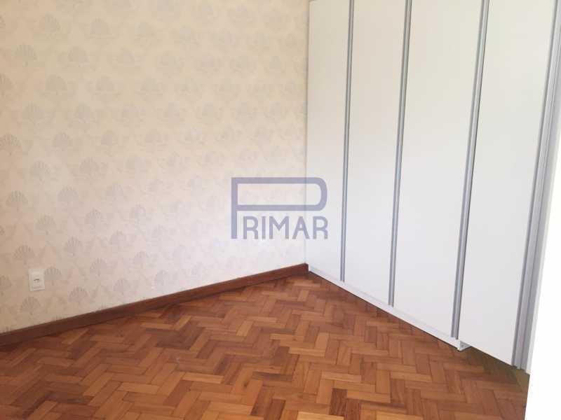 6 - Apartamento à venda Rua Jangadeiros,Ipanema, Zona Sul,Rio de Janeiro - R$ 1.200.000 - MEAP424112 - 7