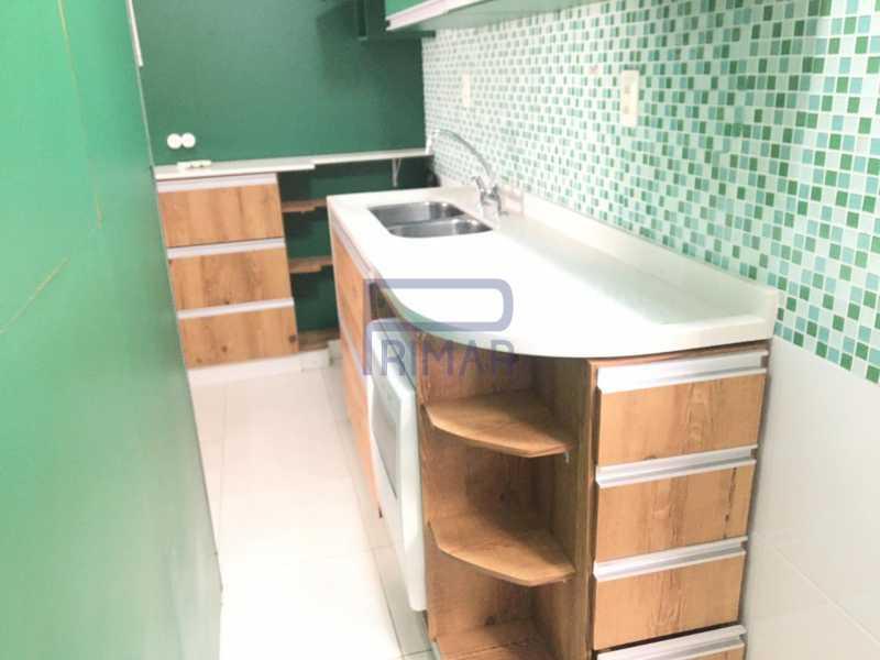 19 - Apartamento à venda Rua Jangadeiros,Ipanema, Zona Sul,Rio de Janeiro - R$ 1.200.000 - MEAP424112 - 20