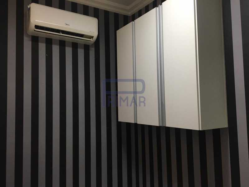 15 - Apartamento à venda Rua Jangadeiros,Ipanema, Zona Sul,Rio de Janeiro - R$ 1.200.000 - MEAP424112 - 16