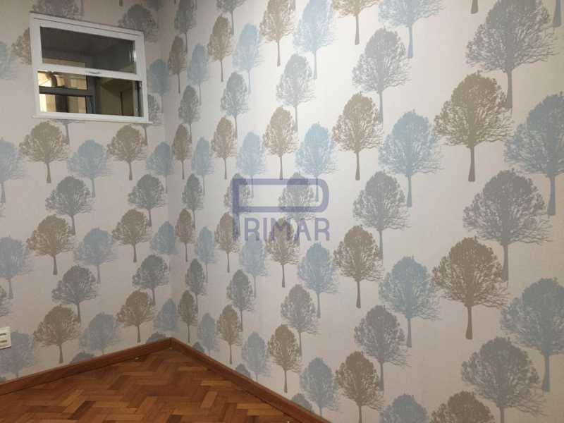 12 - Apartamento à venda Rua Jangadeiros,Ipanema, Zona Sul,Rio de Janeiro - R$ 1.200.000 - MEAP424112 - 13