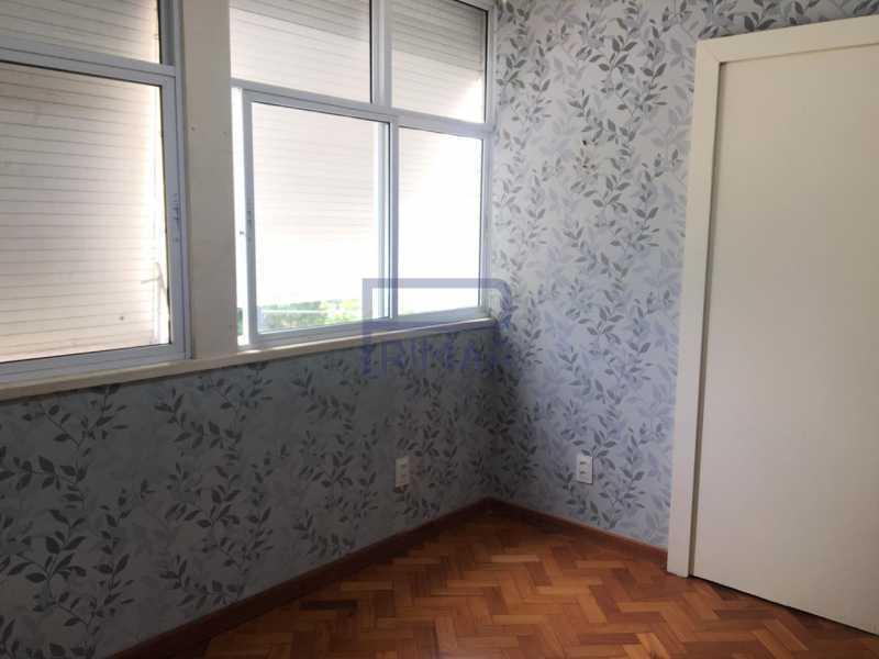 10 - Apartamento à venda Rua Jangadeiros,Ipanema, Zona Sul,Rio de Janeiro - R$ 1.200.000 - MEAP424112 - 11