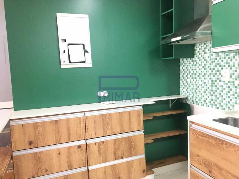 17 - Apartamento à venda Rua Jangadeiros,Ipanema, Zona Sul,Rio de Janeiro - R$ 1.200.000 - MEAP424112 - 18