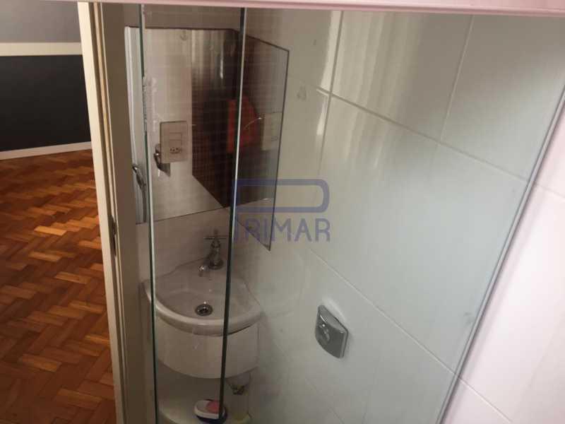 24 - Apartamento à venda Rua Jangadeiros,Ipanema, Zona Sul,Rio de Janeiro - R$ 1.200.000 - MEAP424112 - 25