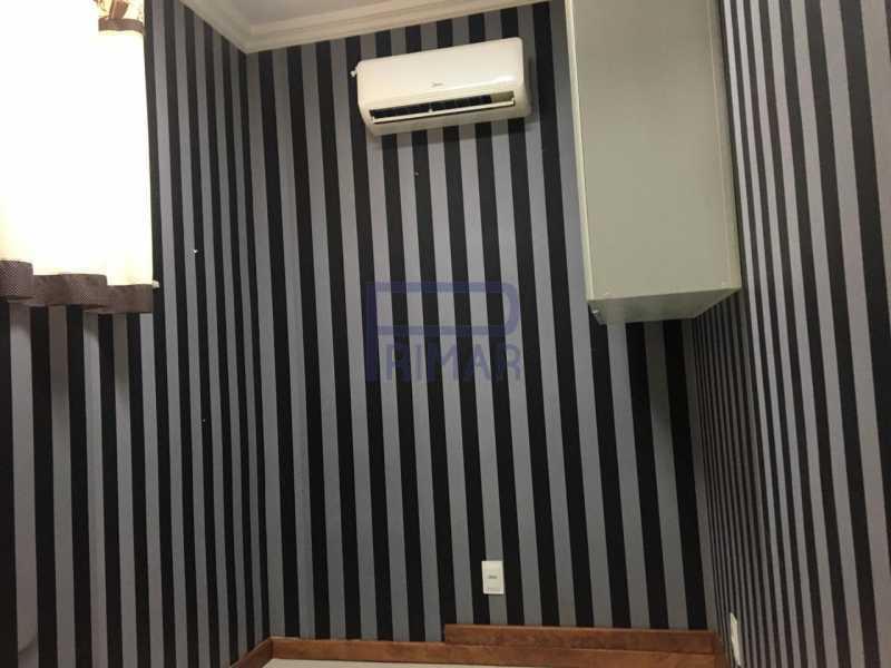 14 - Apartamento à venda Rua Jangadeiros,Ipanema, Zona Sul,Rio de Janeiro - R$ 1.200.000 - MEAP424112 - 15