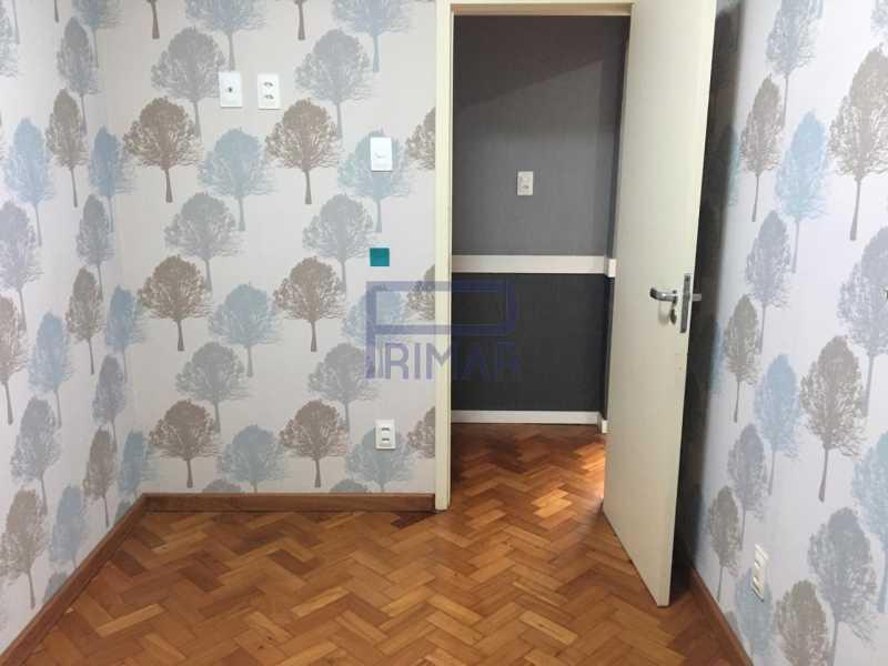 13 - Apartamento à venda Rua Jangadeiros,Ipanema, Zona Sul,Rio de Janeiro - R$ 1.200.000 - MEAP424112 - 14