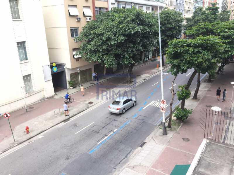 26 - Apartamento à venda Rua Jangadeiros,Ipanema, Zona Sul,Rio de Janeiro - R$ 1.200.000 - MEAP424112 - 27