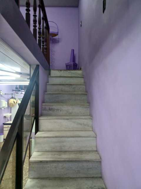 7 - Loja 60m² à venda Tijuca, Rio de Janeiro - R$ 370.000 - TJLJ24100 - 8